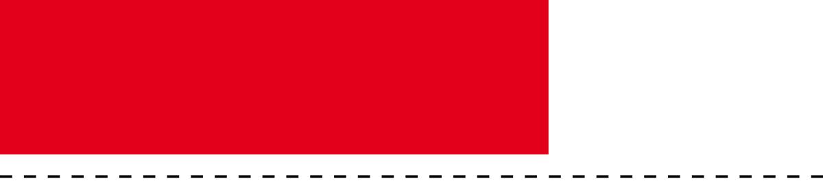 Alpha Driving Center Logo